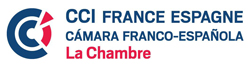 logo_camara_franco_espanola