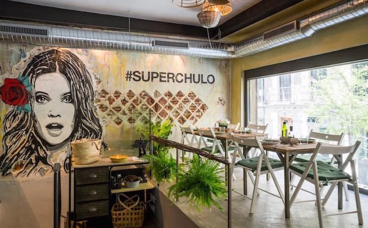 SUPERCHULO-restaurante-Malasanna-750x466 (1)