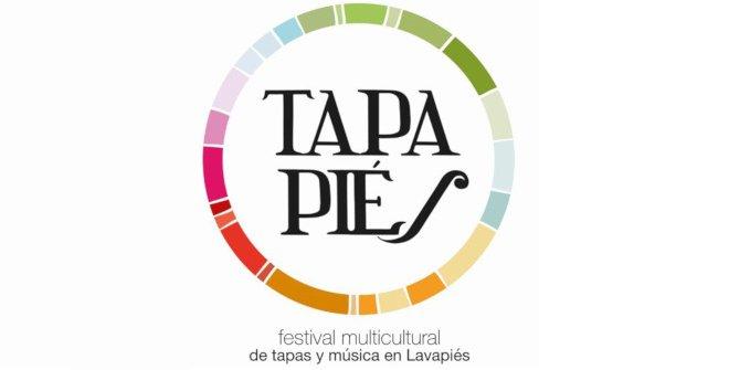 Tapapies_2019