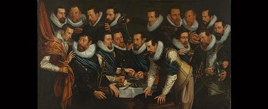 rembrandt-retrato-thyssen-4.jpg_369272544