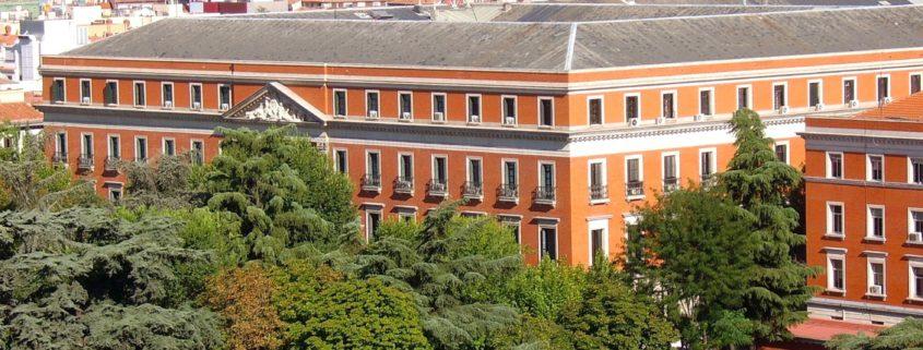 palacio-de-buenavista-845x321