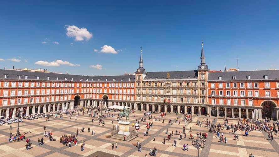plaza-mayor-madrid-vista-general