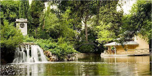 Parque-del-capricho-puente