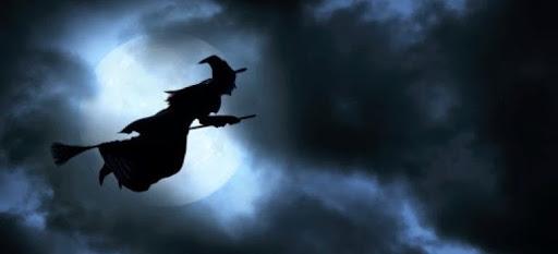 Ruta guiada por el Madrid más enigmático: Brujas y fantasmas