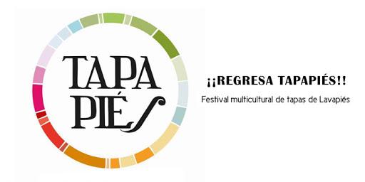 Tapapies 2020