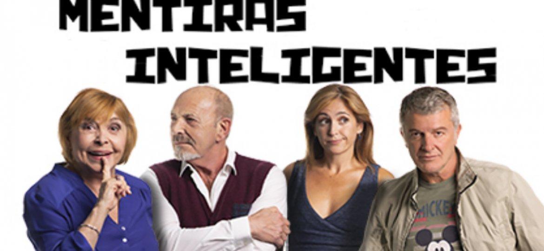 Mentiras-Inteligentes-banner-1