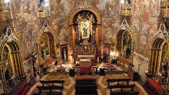 iglesia-antonio-alemanes--644x362