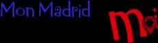 Mon Madrid à Moi